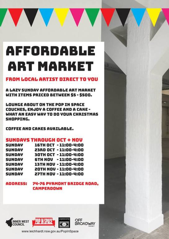 affordable-art-market-flyer
