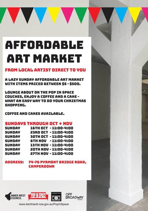 affordable-art-market-flyer