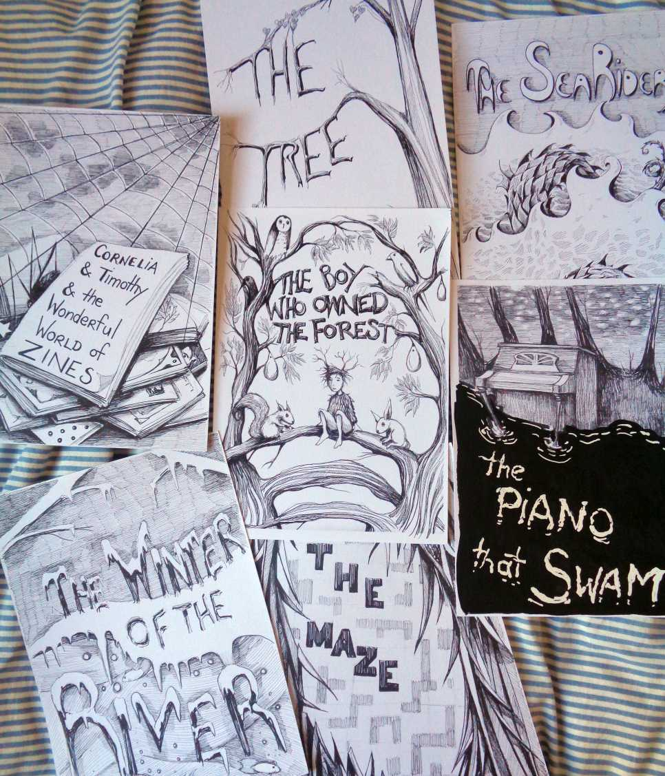 cover pages.jpg