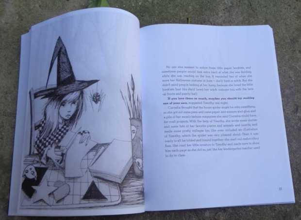Boy Book 2.jpg